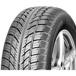 Kormoran Impulser B2 165/70 R14 85 T - letní pneu