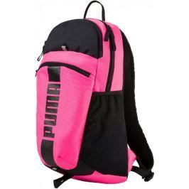 Puma Deck Backpack II Knockout Pink-