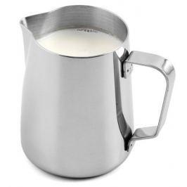 Weis Konvička na mléko 150ml