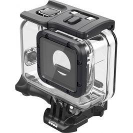 GoPro Super Suit (Über Protection + Dive Housing for HERO5 Black)