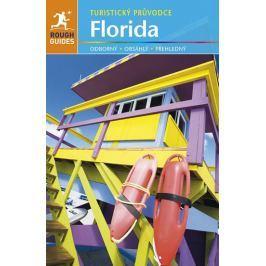kolektiv autorů: Florida - Turistický průvodce