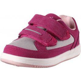 Reima Juniper pink 30