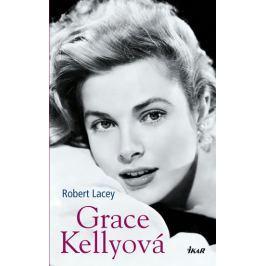 Lacey Robert: Grace Kellyová