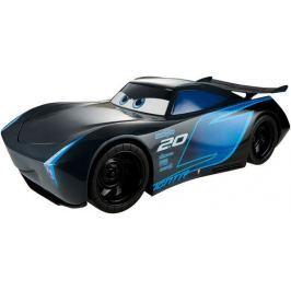 Mattel Cars 3 Jakson Hrom 50 cm