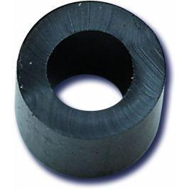 Black Cat zarážky rubber stop