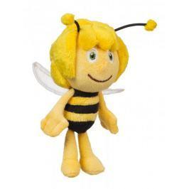 TM Toys Plyšová včelka Mája 20 cm