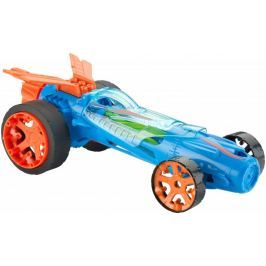 Hot Wheels Speed Winders Tornádo modré