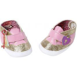 Baby Annabell Botičky růžové