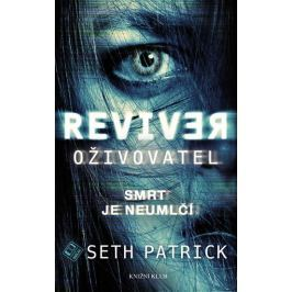 Patrick Seth: Oživovatel