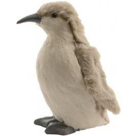 Kaemingk Vánoční ozdoba tučňák II, 33 cm - rozbaleno
