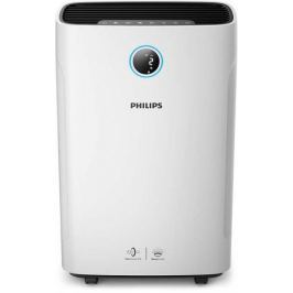 Philips AC3829/10