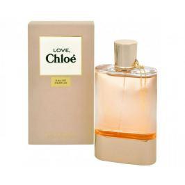 Chloé Love - EDP 50 ml