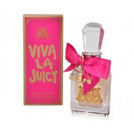 Juicy Couture Viva La Juicy - EDP 100 ml