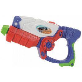 Simba Vodní pistole 2500
