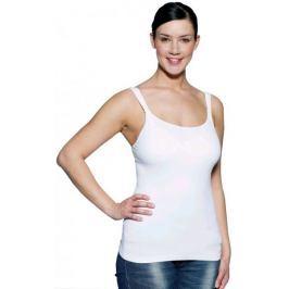 Medela Košilka kojicí - bílá, velikost M