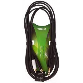 Bespeco EAYSRM500 Propojovací kabel