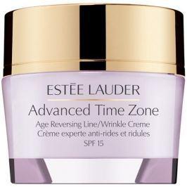 Estée Lauder Protivráskový krém pro normální až smíšenou pleť Advanced Time Zone SPF 15 (Age Reversing Line/Wrink