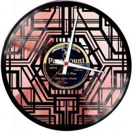 loop ArtDECO 1 pink