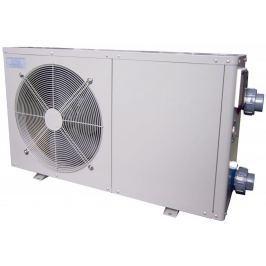Myard Bazénové tepelné čerpadlo TM20 - rozbaleno