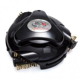 Grillbot GBU102 černý