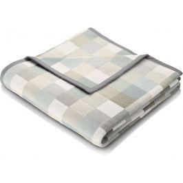 Biederlack Soft Impression Smooth 150x200 cm