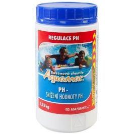Marimex 11300106 AQuaMar pH- 1,35 kg