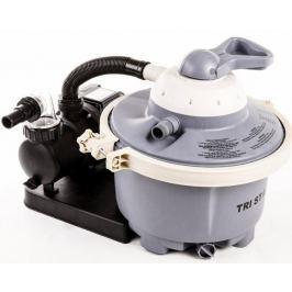 M-TREND TS 6 - bazénová písková filtrace - rozbaleno