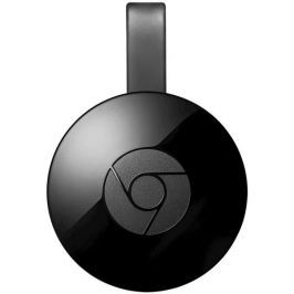 Google Chromecast 2 - rozbaleno