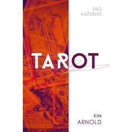 Arnold Kim: Tarot pro každého