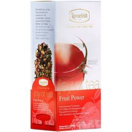 Ronnefeldt Joy of Tea Fruit Power 15 sáčků