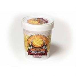 Kelmy Směs na vanilkový krém 300g