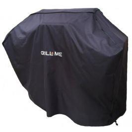GrillMe Obal na plynový gril