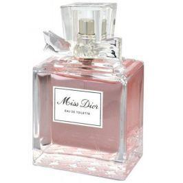 Dior Miss Dior - EDT TESTER 100 ml