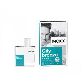 Mexx City Breeze For Him - EDT 75 ml