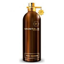 Montale Paris Full Incense - EDP 100 ml
