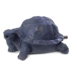 Pontec Water Spout Turtle