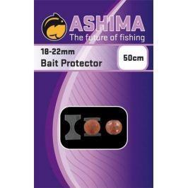 Ashima smršťovací ochrana nástrah 18 - 22 mm