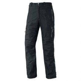 Held pánské kalhoty TRADER vel.XXL černá, textilní (kevlar) - jeans