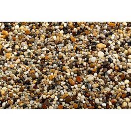 TOPSTONE Kamenný koberec Jáva Exteriér hrubost zrna 2-8mm