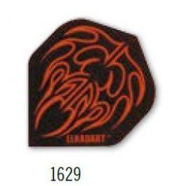 Elkadart Letky Longlife E1629