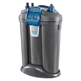 Oase Externí filtr FiltoSmart Thermo 300
