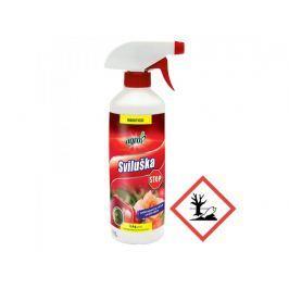 AGRO CS Sviluška STOP spray 0,4 g