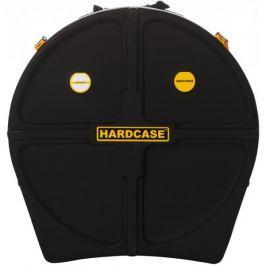 Hardcase HN9CYM22 Pevný obal na činely