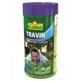 AGRO CS FLORIA Travin 0,8 kg
