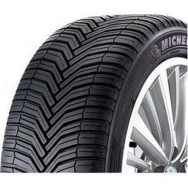 Michelin CrossClimate+ 185/55 R15 86 H - celoroční pneu