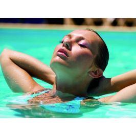 Poukaz Allegria - relaxace pro dva v Aquapalace
