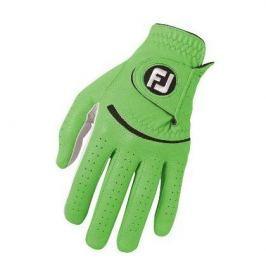 FootJoy Spectrum Gloves