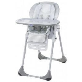 Chicco Židle Polly 2v1, Polaris