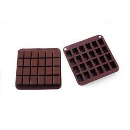 Silikomart Silikonová forma na čokoládové bonbóny Toffee