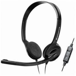 Sennheiser PC 36 Call controll
